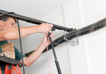 Budget Garage Door Repair Las Vegas 24 7 Residential